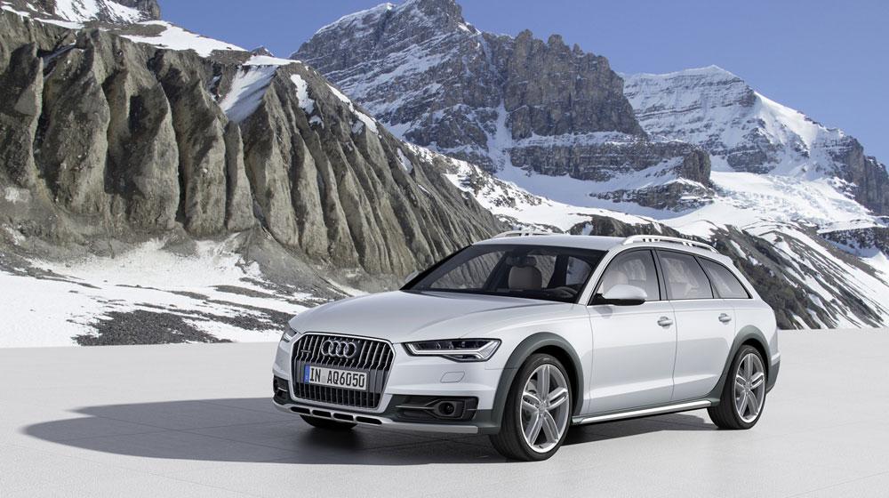 Audi-A6-Allroad-1.jpg