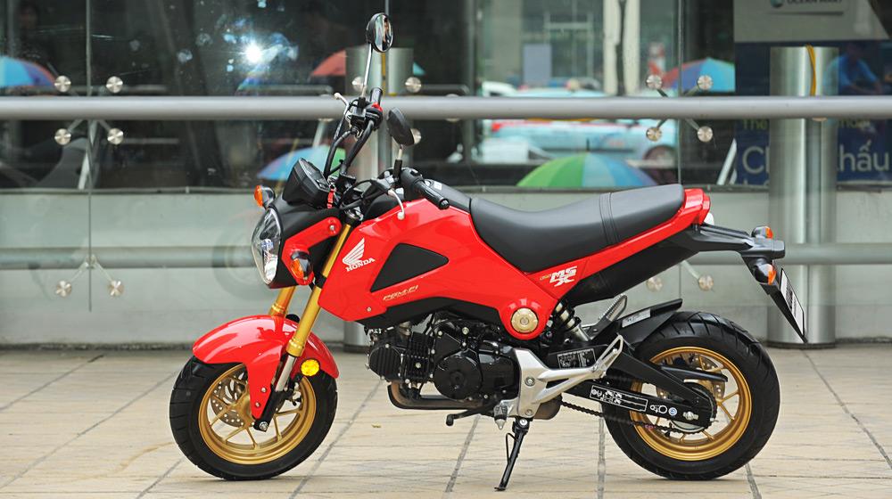 Honda MSX 2014 (3).jpg