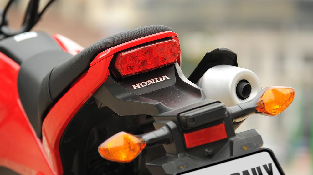 Honda MSX 2014 (15).jpg