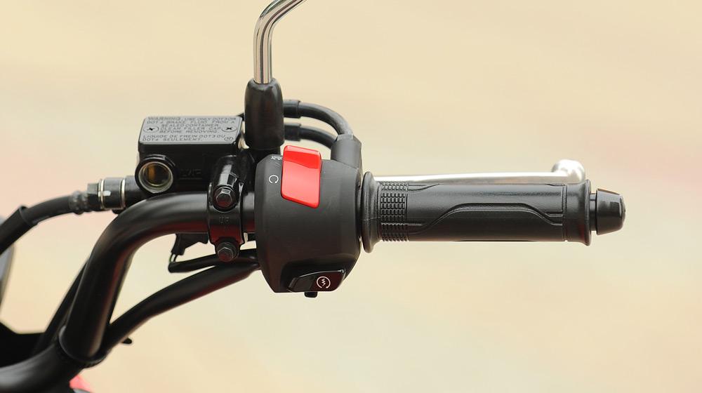 Honda MSX 2014 (17).jpg