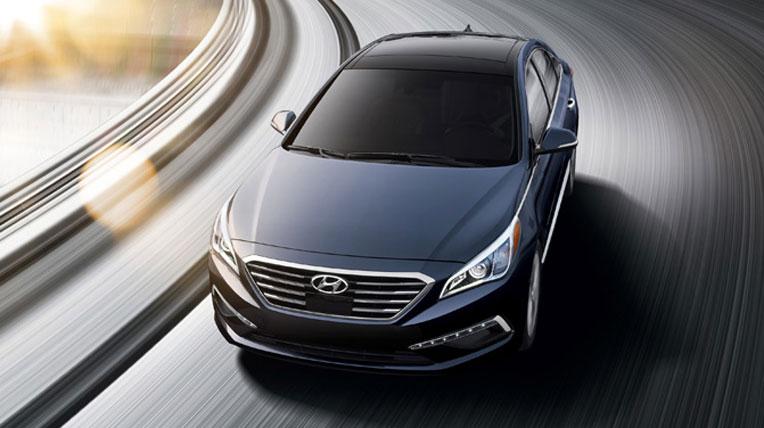 Hyundai, Kia kỳ vọng bán 8 triệu xe trong năm 2014
