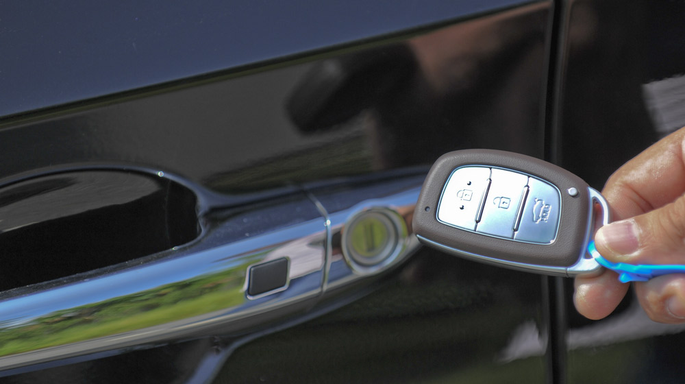 Hyundai Sonata 2014 (32).jpg