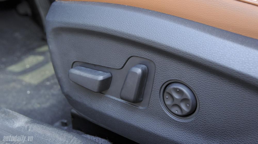Hyundai Sonata 2014 (49).jpg