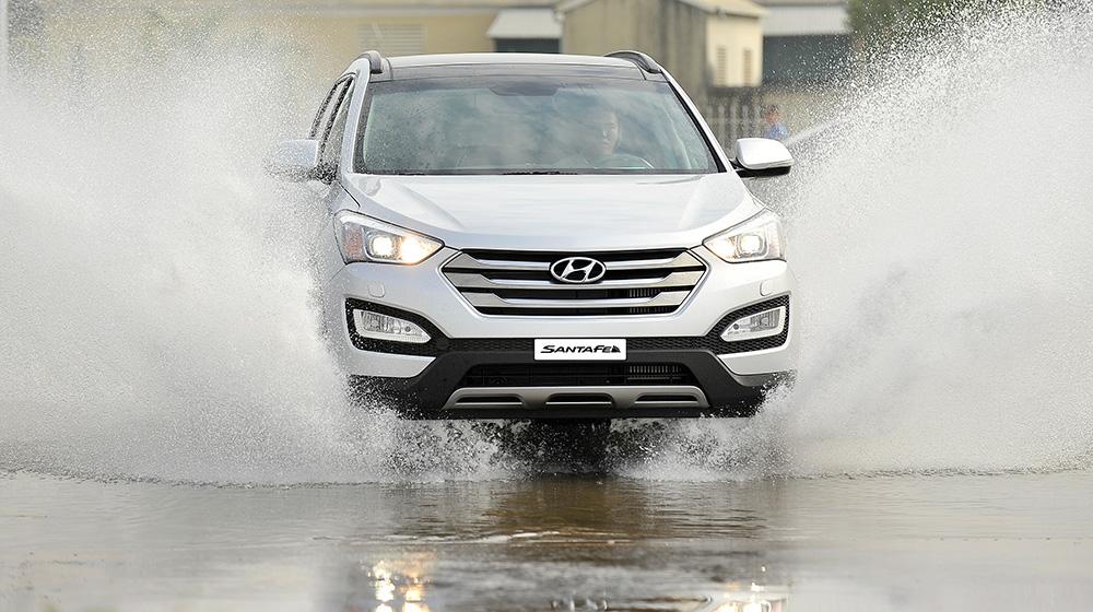 Hyundai-SantaFe-2015-(22).jpg