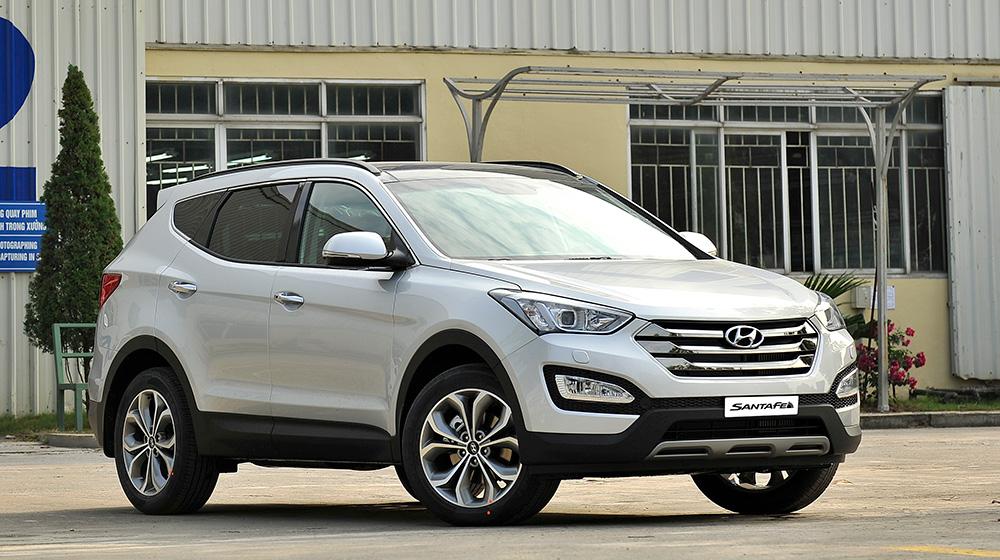 Hyundai-SantaFe-2015-(25).jpg