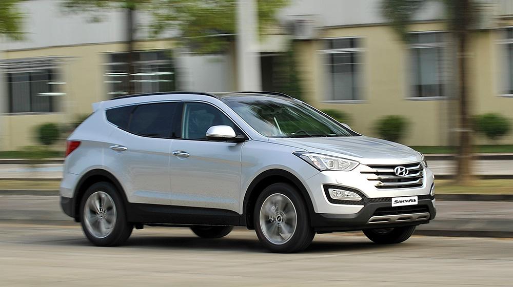 Hyundai-SantaFe-2015-(31).jpg