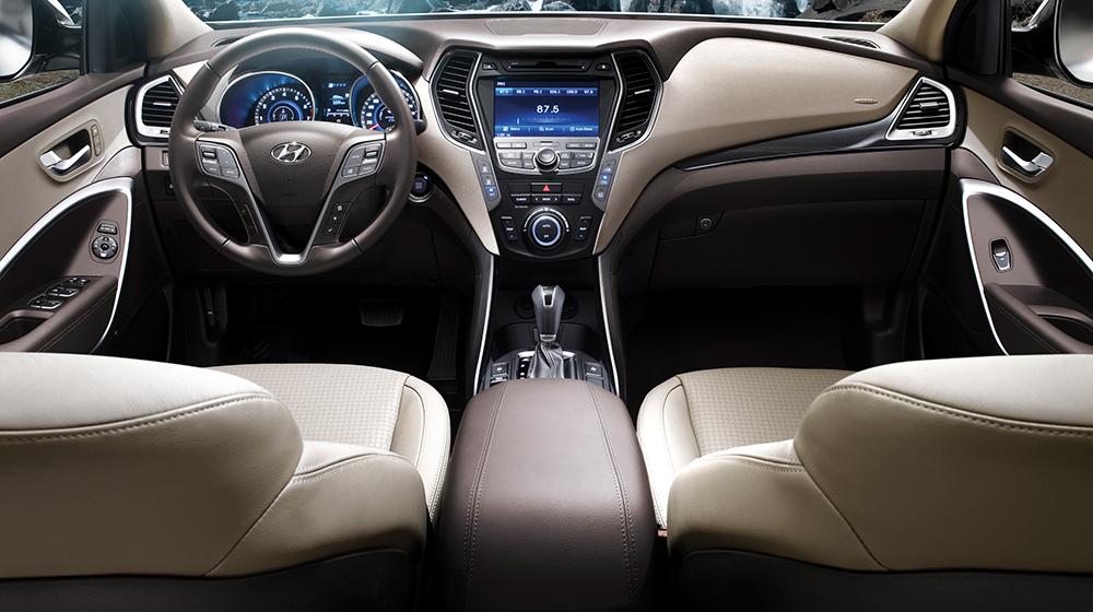 Hyundai-SantaFe.jpg