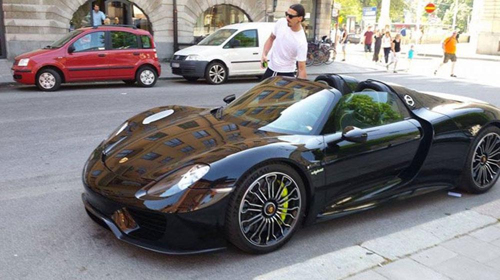autopro-porsche-918-spyder-Ibrahimovic-(1)-4f2ac.jpg