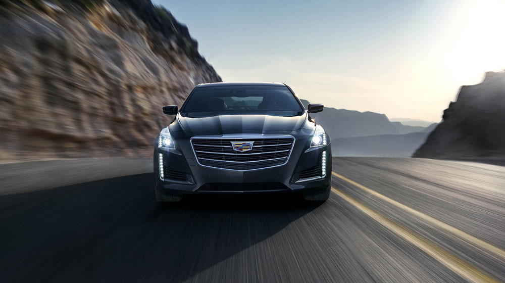 2015-cadillac-cts-front-end-in-motion.jpg