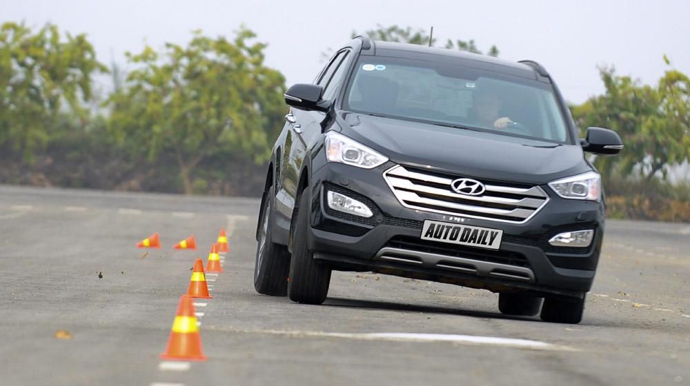 Hyundai Santafe 2014 (16)-1.jpg