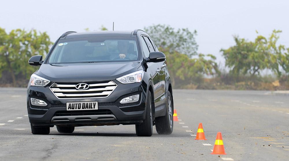 Hyundai Santafe 2014 (20).jpg