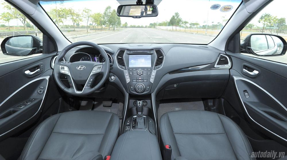 Hyundai Santafe 2014 (54).jpg