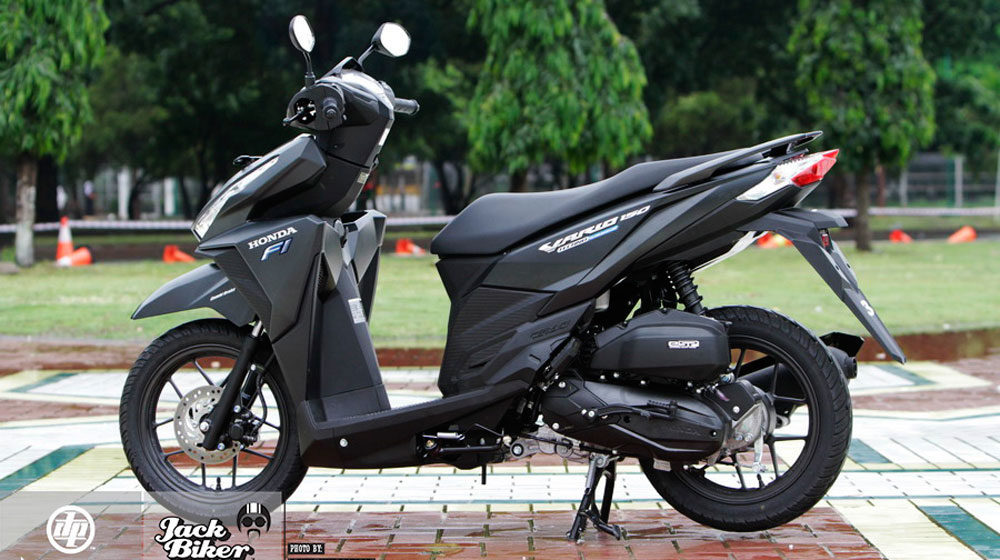 Vario 150 Esp Related Keywords & Suggestions - Vario 150 Esp Long Tail ...