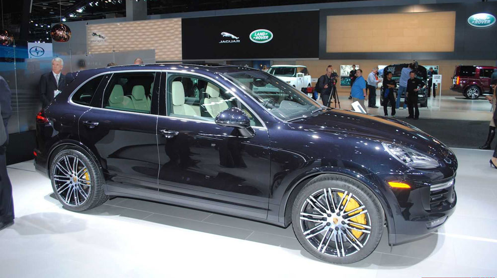 Porsche cayenne.jpg