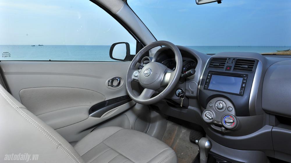 Nissan Sunny 2 (43).jpg