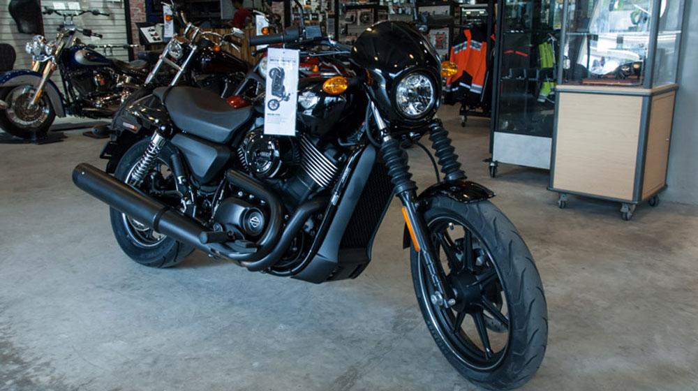 Harley Davidson street 750  (19).jpg