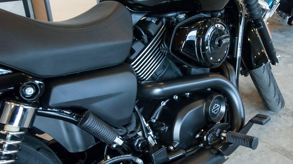 Harley Davidson street 750  (6).jpg