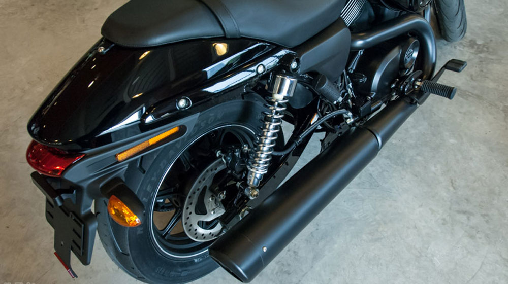 Harley Davidson street 750  (8).jpg