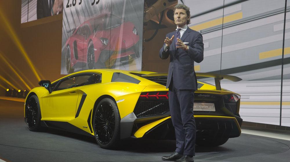 Lamborghini-Aventador-SV-Carscoops4.jpg