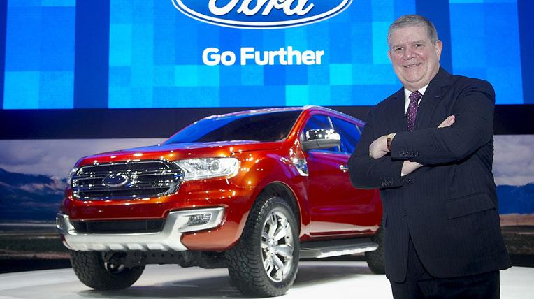 Ford-chau-A-Thai-Binh-Duong (4).jpg