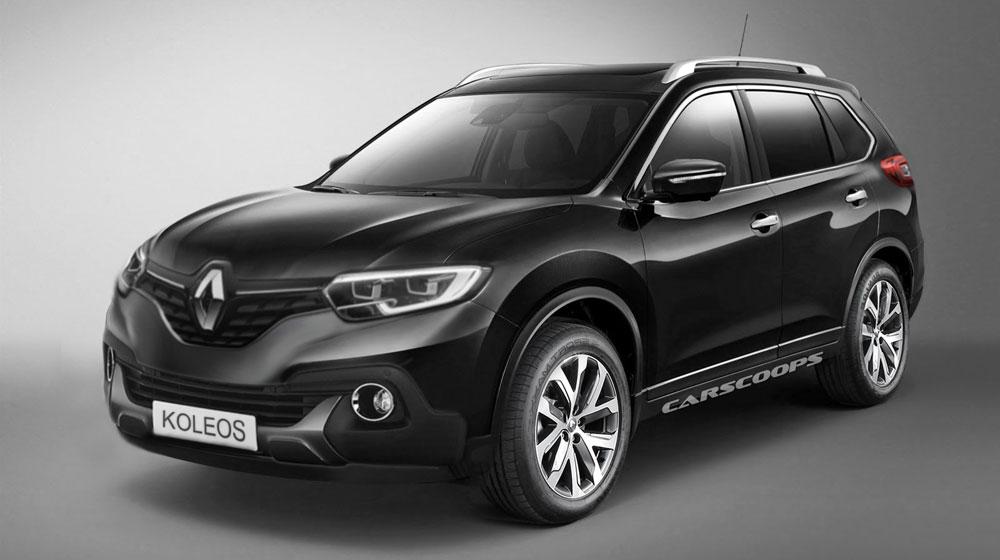 Renault-Koleos-Rendering-Carscoops.jpg