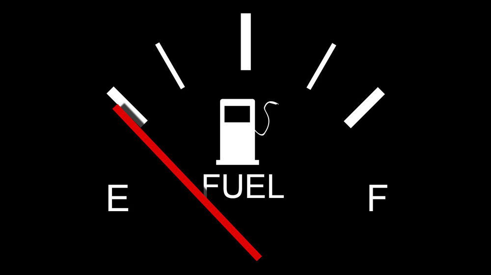 Empty-fuel-gauge511.jpg