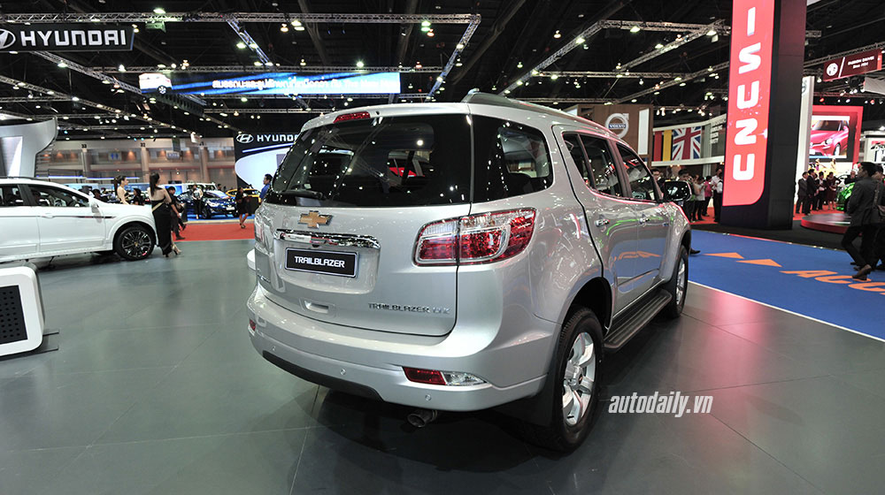 Chevrolet Trailblazer 2015 (4).jpg