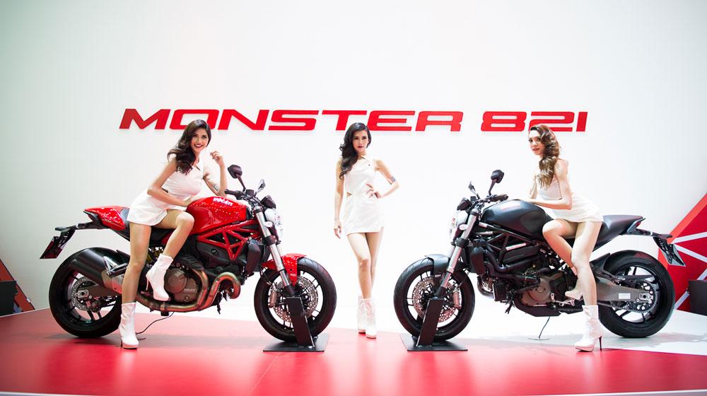Ducati_motorshow_27.jpg