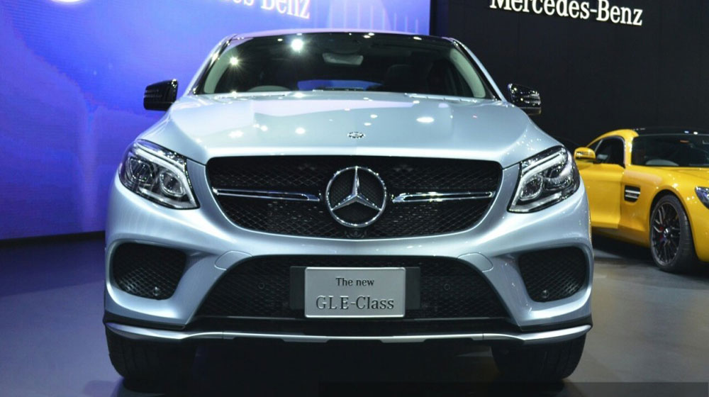 Mercedes-GLE-Coupe (1).jpg