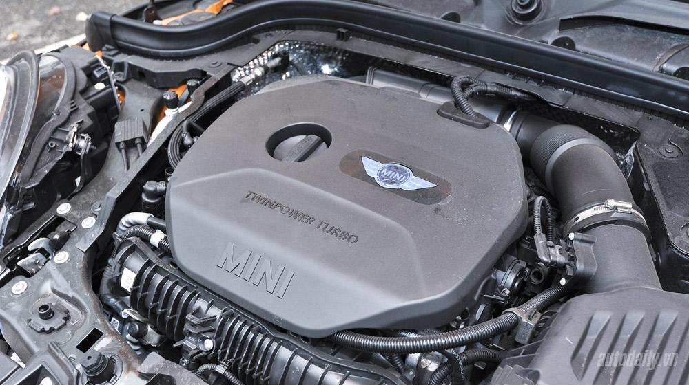 Mini Cooper S 2015 (40).jpg
