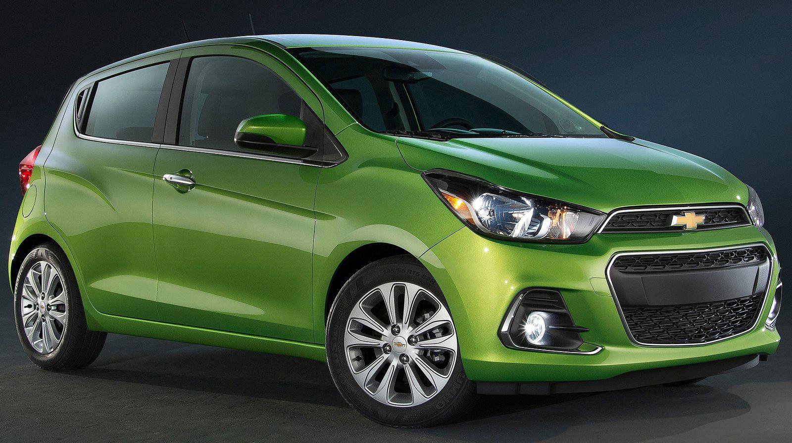 Chevrolet-Spark_2016.jpg