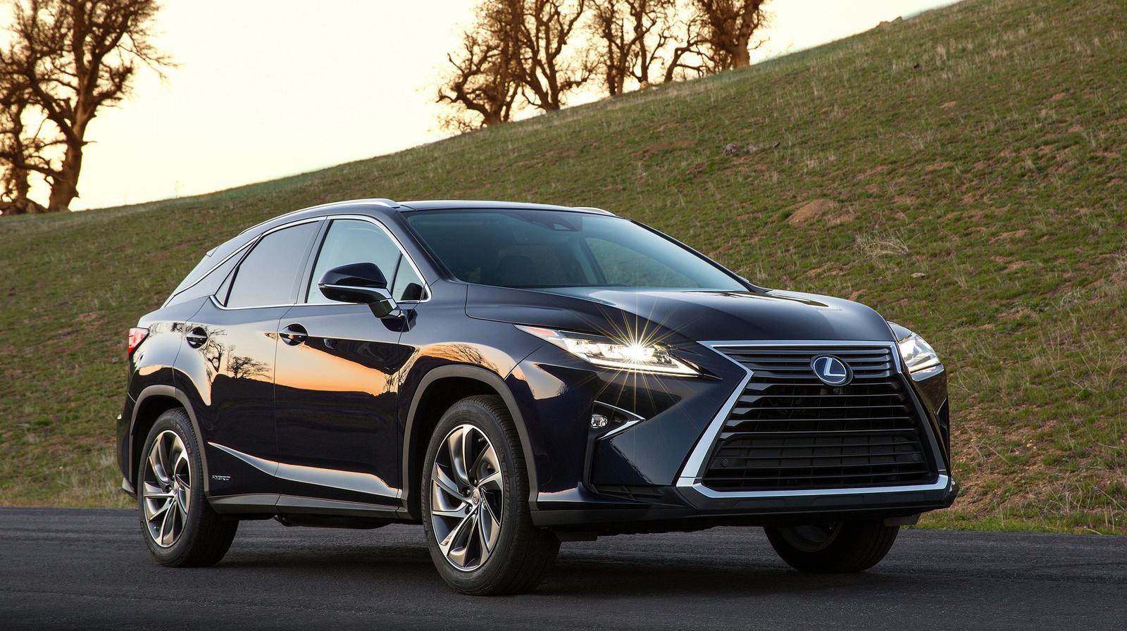 Lexus-RX_450h_2016.jpg