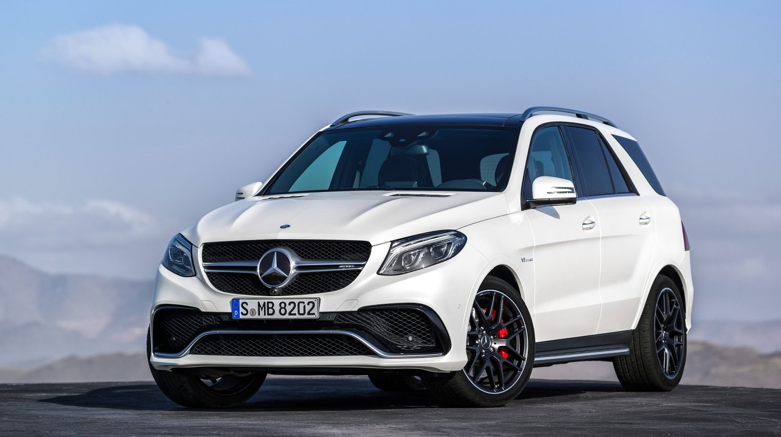 Mercedes-Benz-GLE_63_AMG_2016.jpg