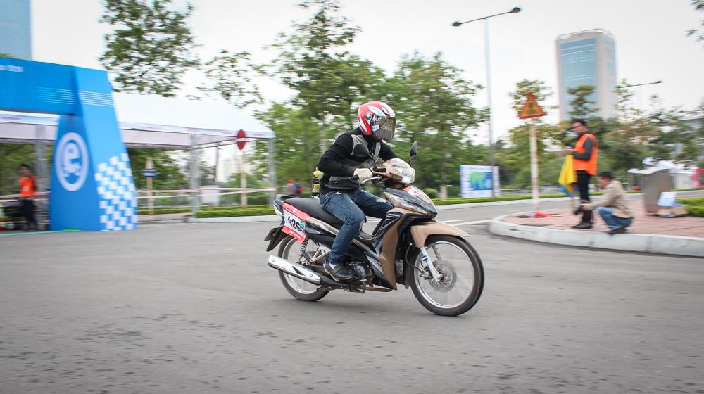 Honda EMC (1).jpg