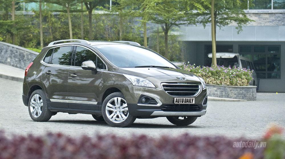 Peugeot-3008-(8).jpg