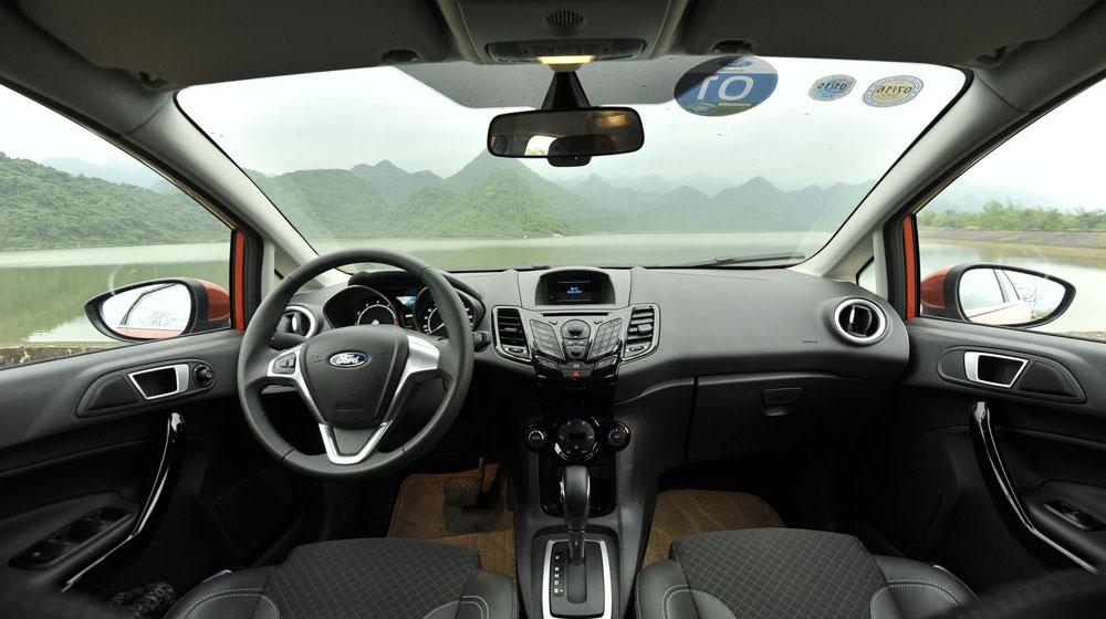 Ford-Ecoboost-(2).jpg