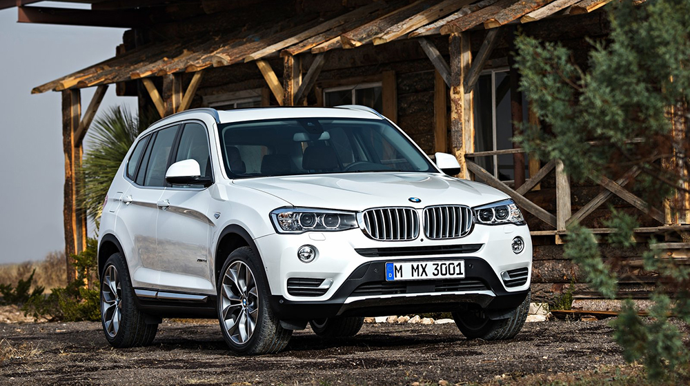 BMW_X3 (11).jpg