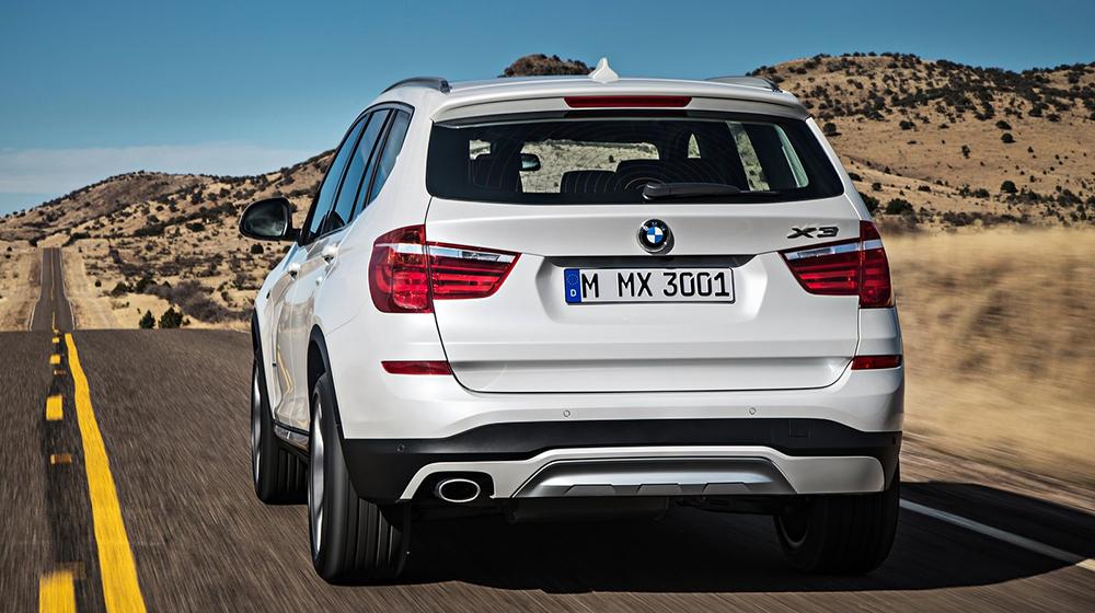 BMW_X3 (5).jpg