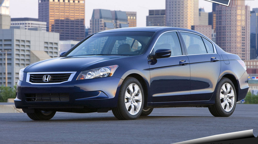 Honda-Accord_EX-L_Sedan-2008-hd.jpg