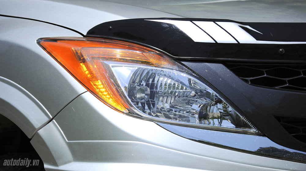 Mazda-BT50-2015-(51).jpg