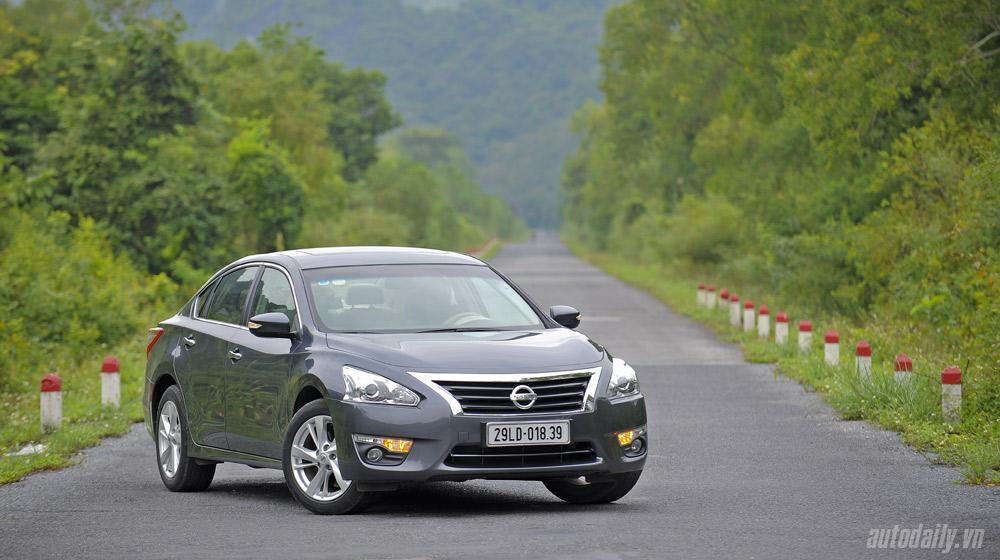 Nissan Teana 2014 (6).jpg