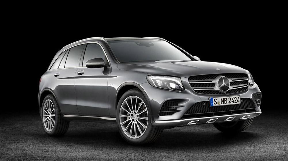 2016-Mercedes-GLC-1.jpg