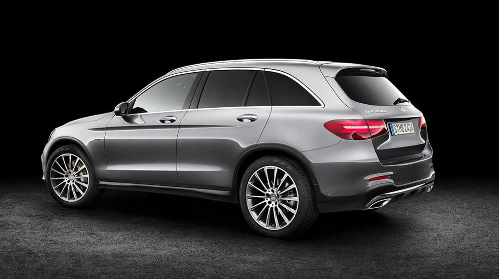 2016-Mercedes-GLC-2.jpg