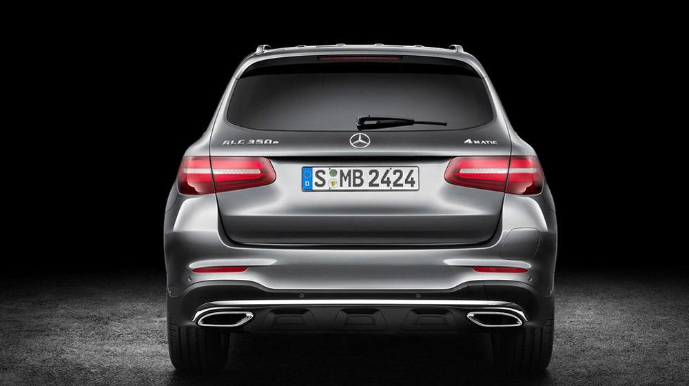 2016-Mercedes-GLC-4.jpg
