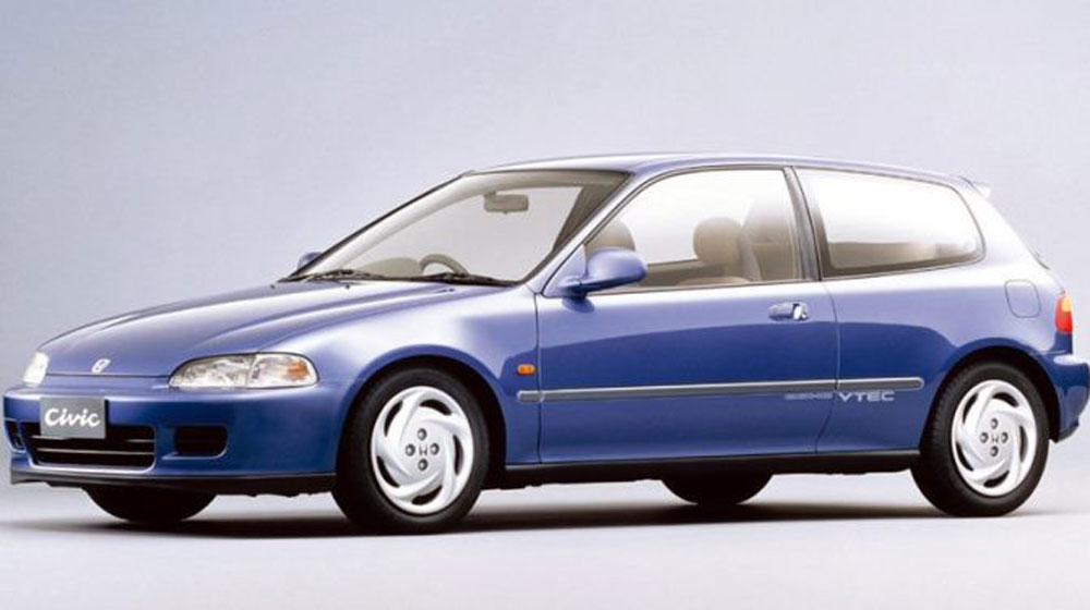 1992-Honda-Civic-SiR.jpg