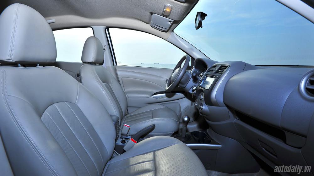 Nissan Sunny 2 (39).jpg