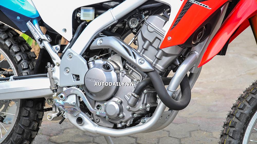 Honda CRF250L (8).jpg