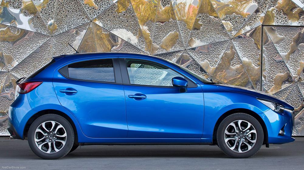 Mazda_2 (9).jpg
