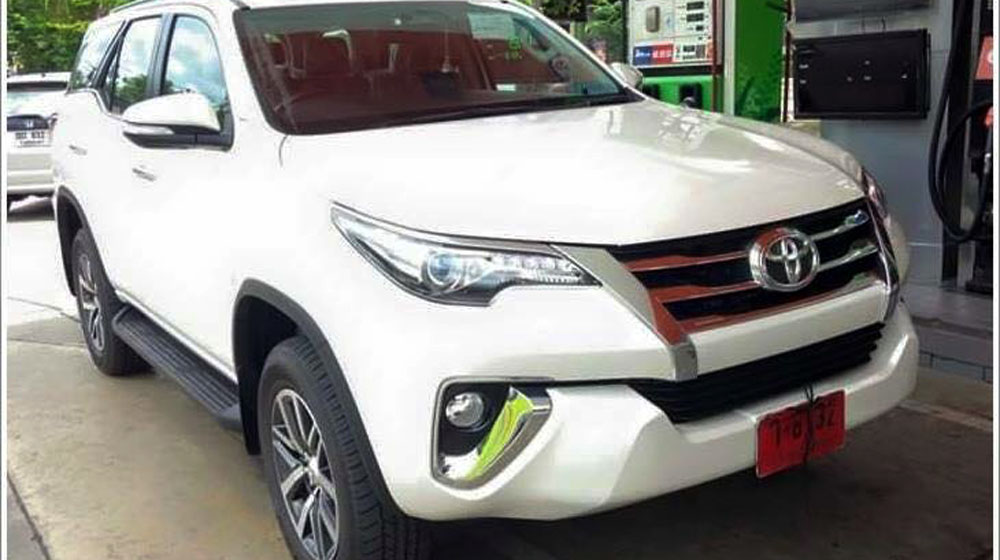 anh-toyota-fortuner-2016 (1).jpg