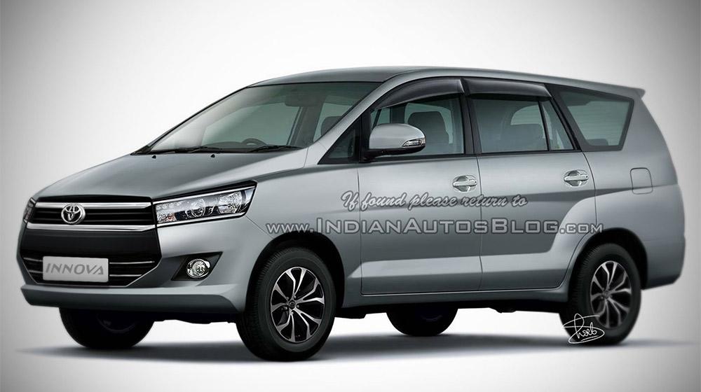2016-Toyota-Innova-IAB-render-front.jpg